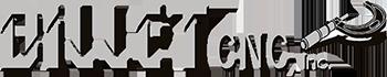 Billet CNC - Advanced Manufacturing